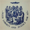 Image of With Liberty and Justice for All