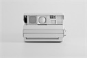 Image of Polaroid